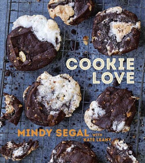 Sega_Cookie Love Cover.jpg