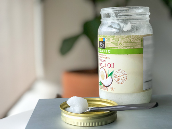 coconut oil (1 of 1)-2.jpg