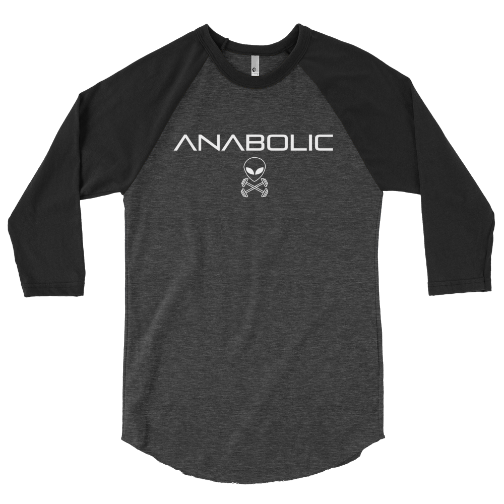 Anabolic_alien-white_mockup_Heather-BlackBlack.png