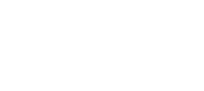 Core Marketing & Design