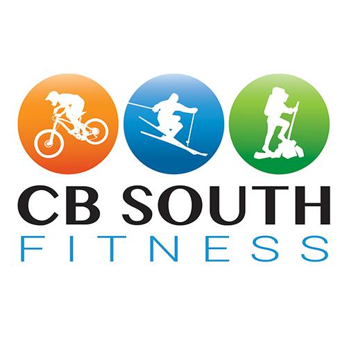 CBsouth_logo.jpg