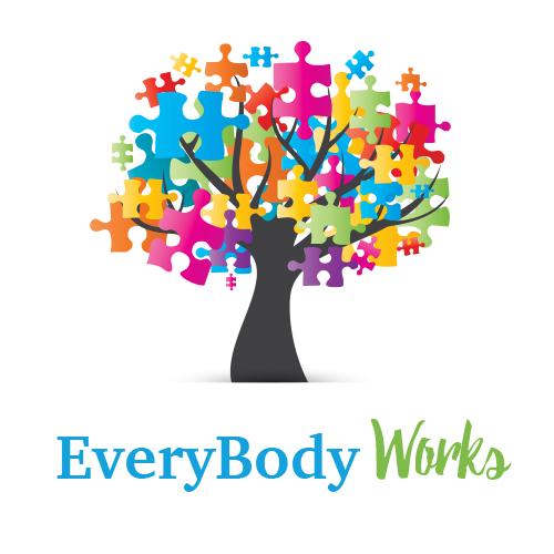 everybodyworks_logo.jpg