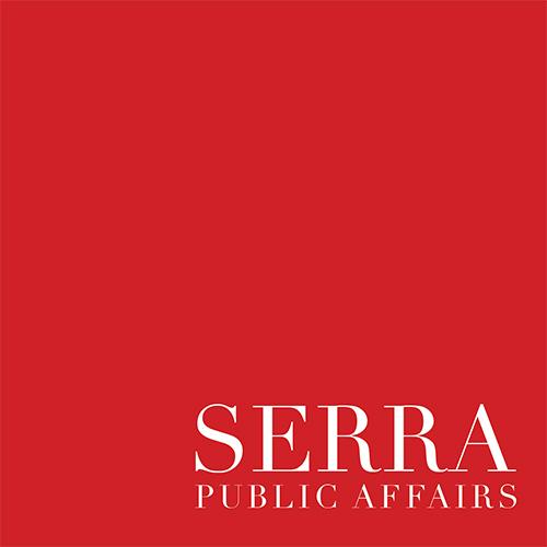 serraconsult_logo.jpg