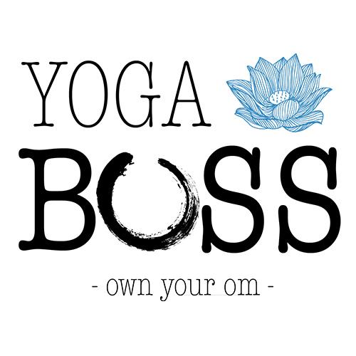 yogaboss_logo.jpg