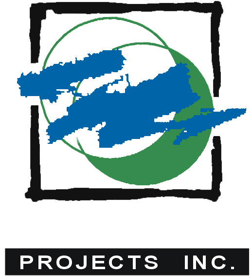 Scope Projects