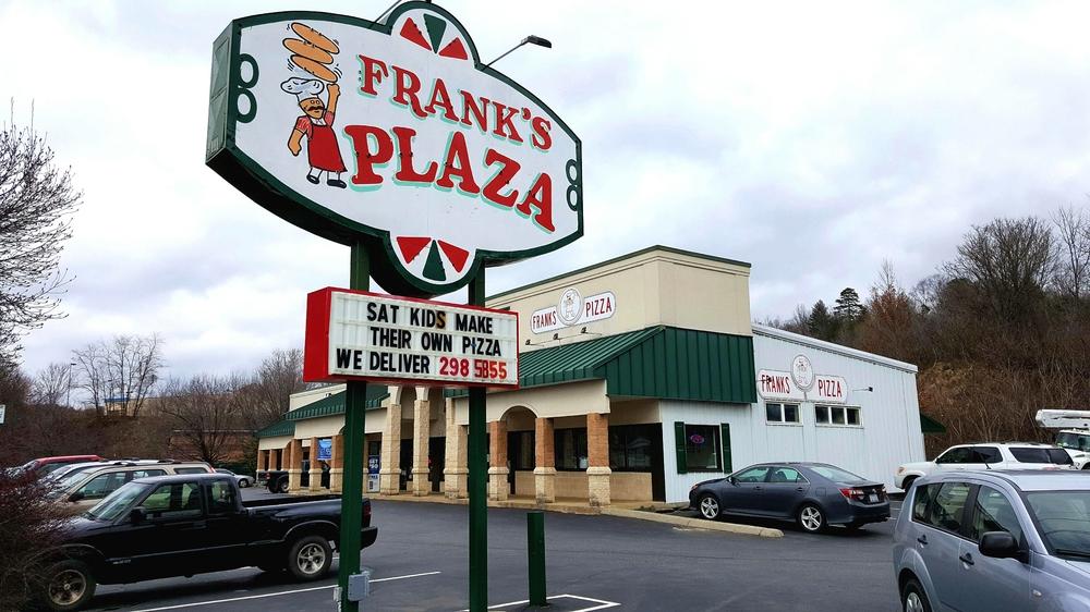 Frank's Roman Pizza Asheville.jpg