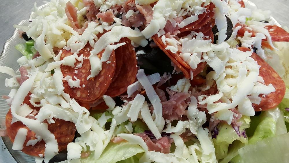Italian Salads Asheville.jpg