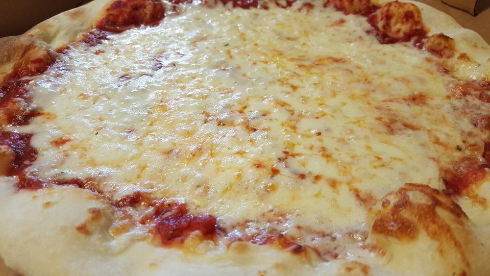 New York Style Pizza in Asheville.jpg