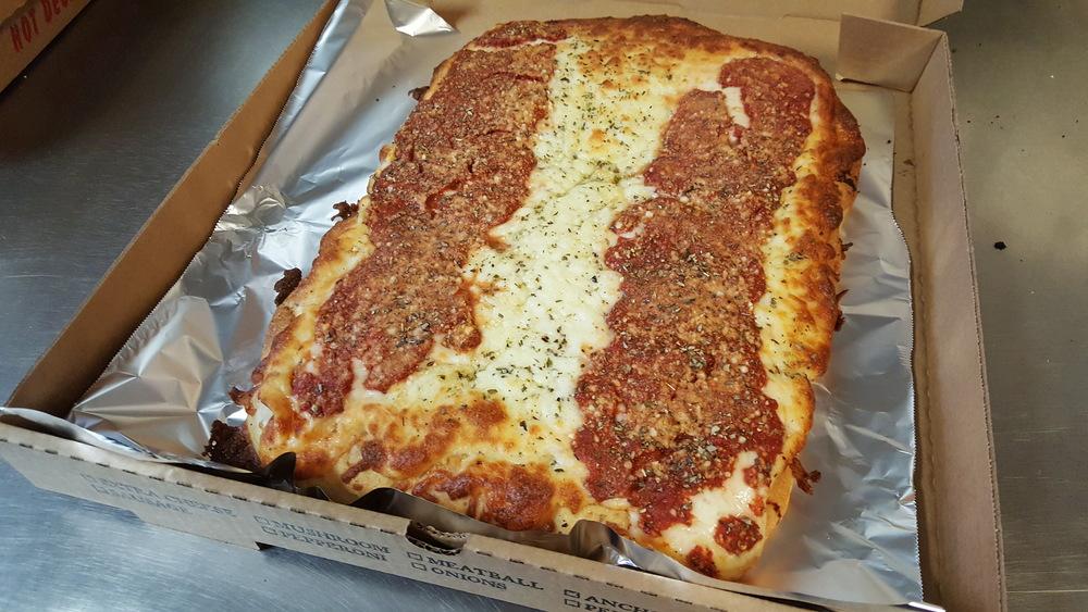 Sicilian Pizza in Asheville.jpg