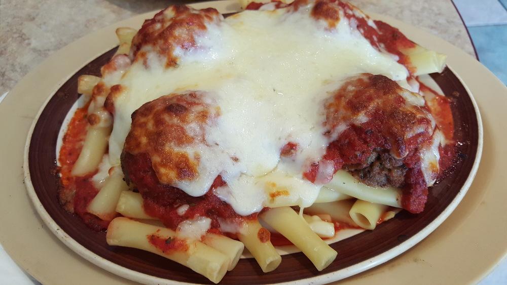 Italian Restaurants in Asheville.jpg