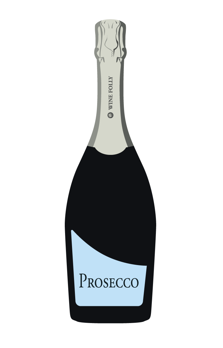 prosecco-blue-label-bottle-illustration.png