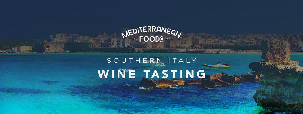 Southern Italy tasting banner.jpg