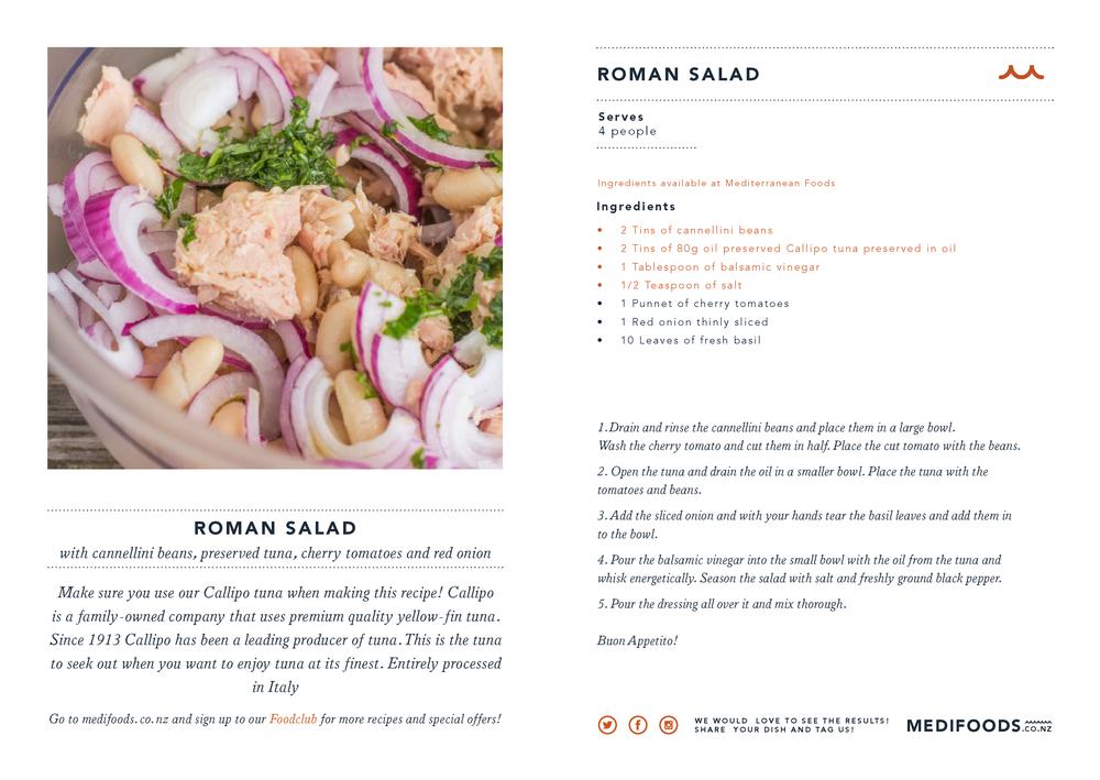 Roman_Salad.png