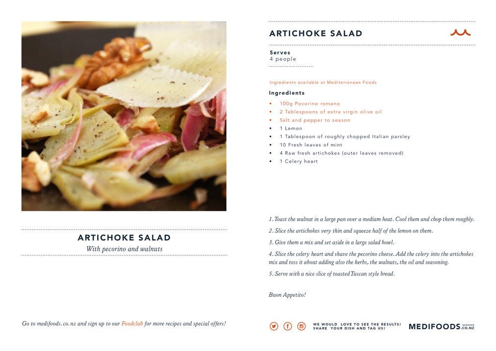 Artichoke_salad.jpg