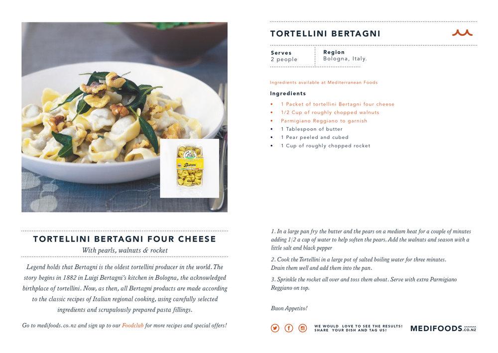 Tortellini_Bertagni_Four_cheese.jpg