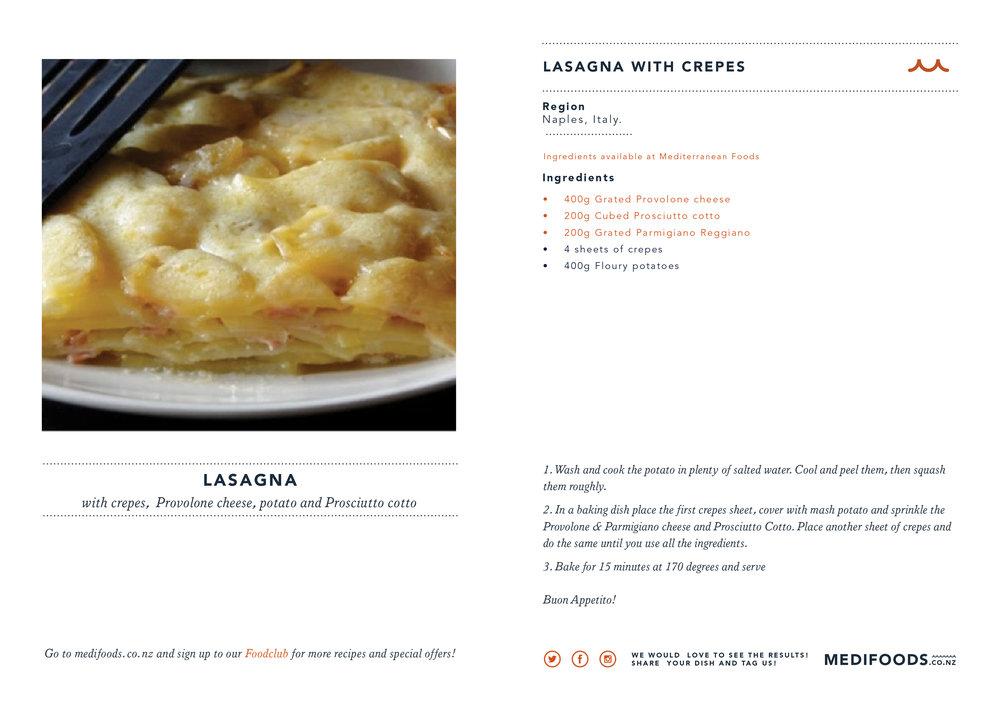 Lasagna_crepes.jpg