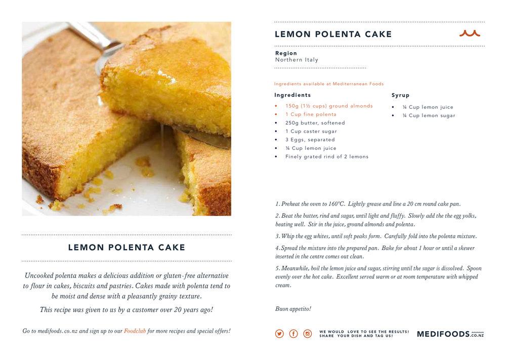 lemon_polenta_cake.jpg