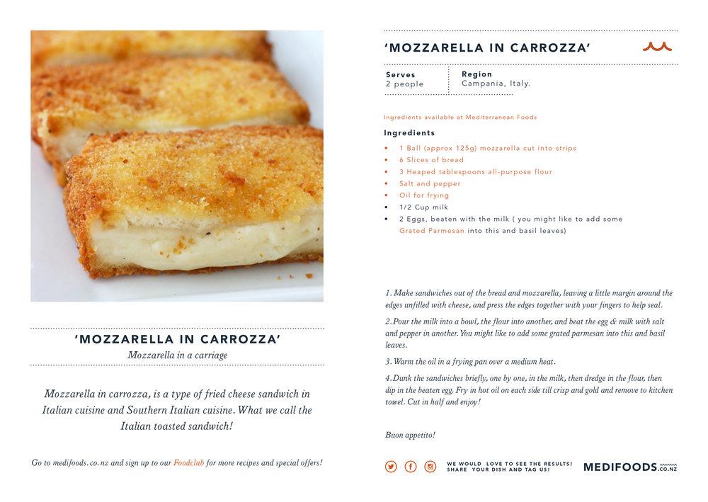 Mozzarella_in_carrozza.jpg