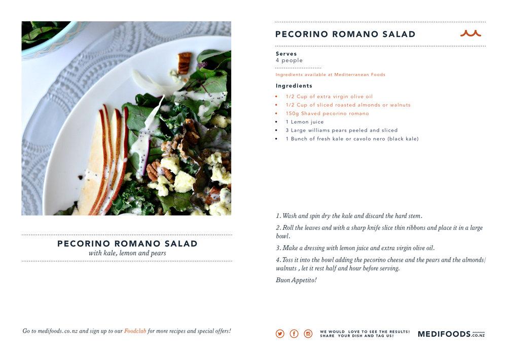 Pecorino_romano_salad.jpg