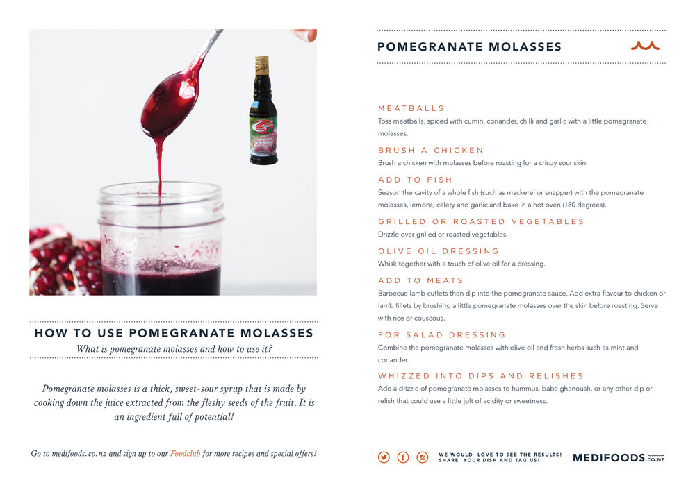 How to use pomegranate molasses.jpg
