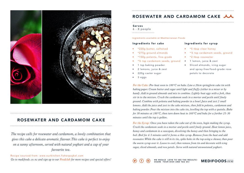 Rosewater and cardamom cake.jpg