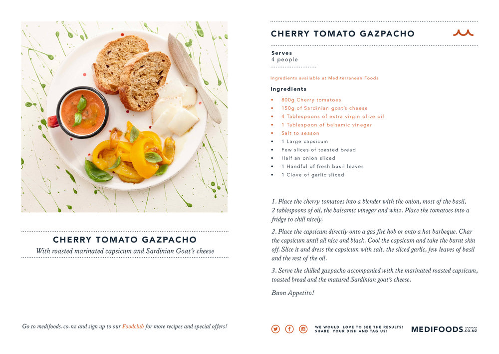 Cherry_tomato_gazpacho.jpg