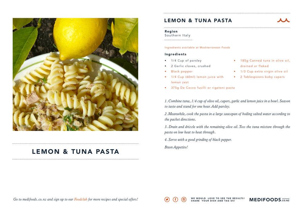 Lemon & Tuna Pasta.jpg