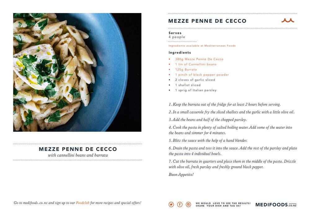 Special_Mezze Penne De Cecco2.jpg