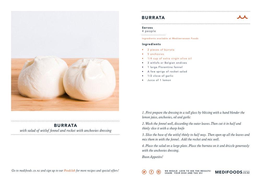 Burrata.jpg