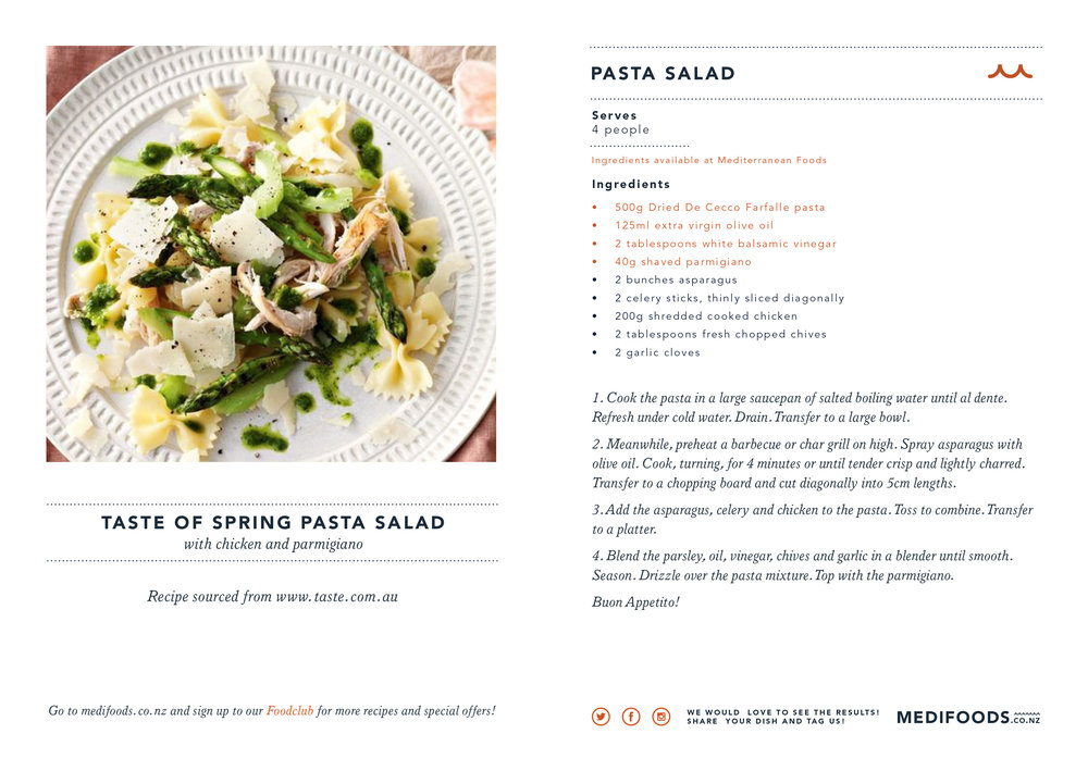 Taste of spring pasta salad.jpg
