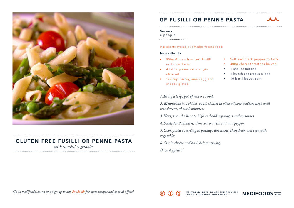 GF Fusilli or Penne with veg.jpg