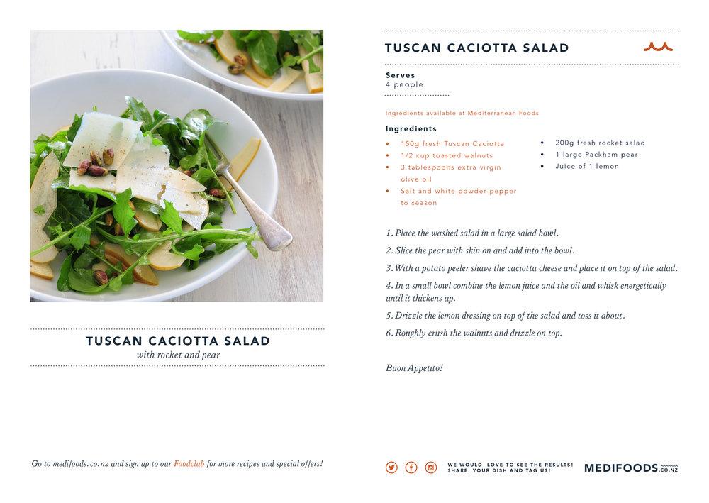 Tuscan Caciotta Salad.jpg