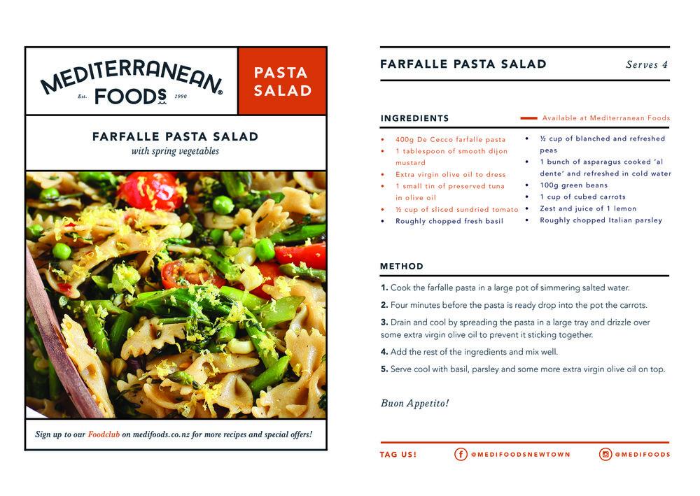 Farfalle pasta salad with spring veg.jpg