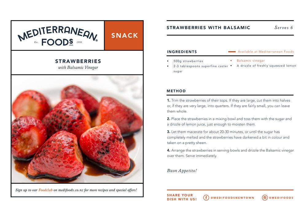 strawberriesbalsamic.jpg