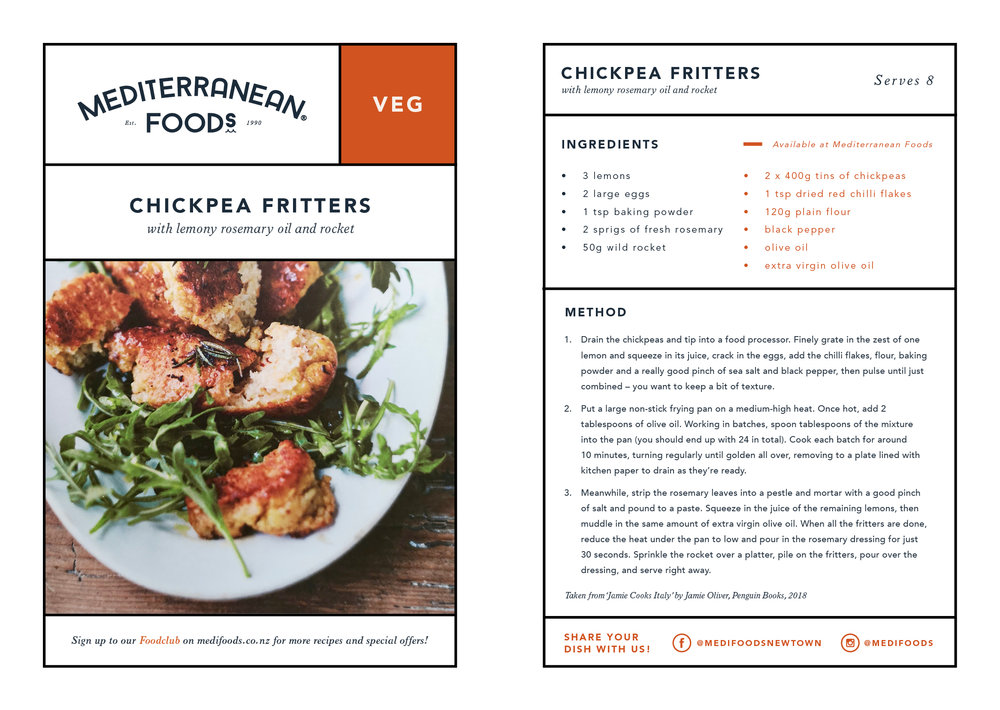 Chickpea Fritters_Recipe Card.jpg
