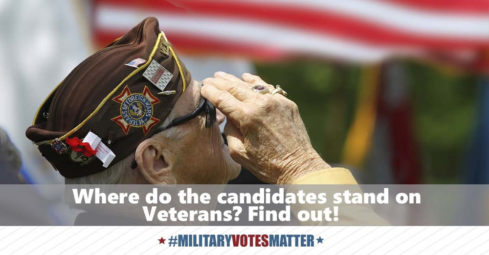 mvm veterans a nonpartisan guide to the 2016 candidates platforms slider.jpg