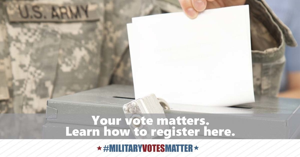 mvm how service members and their families can register to vote slider.jpg