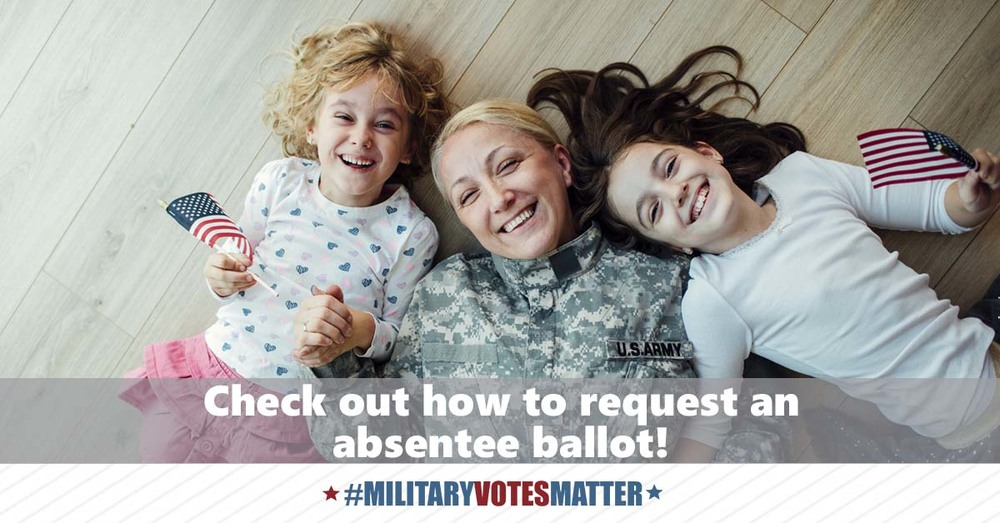 mvm how to request an absentee ballot as a service member slider.jpg