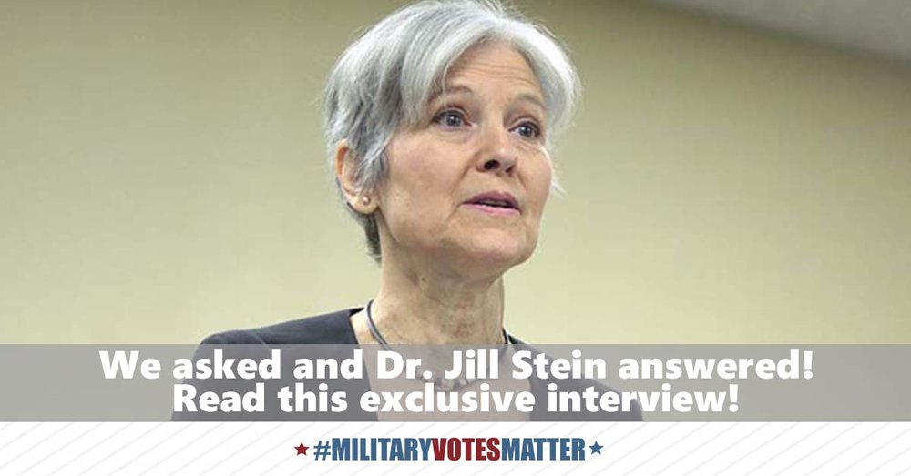 mvm jill stein answers 10 questions from the military community slider.jpg