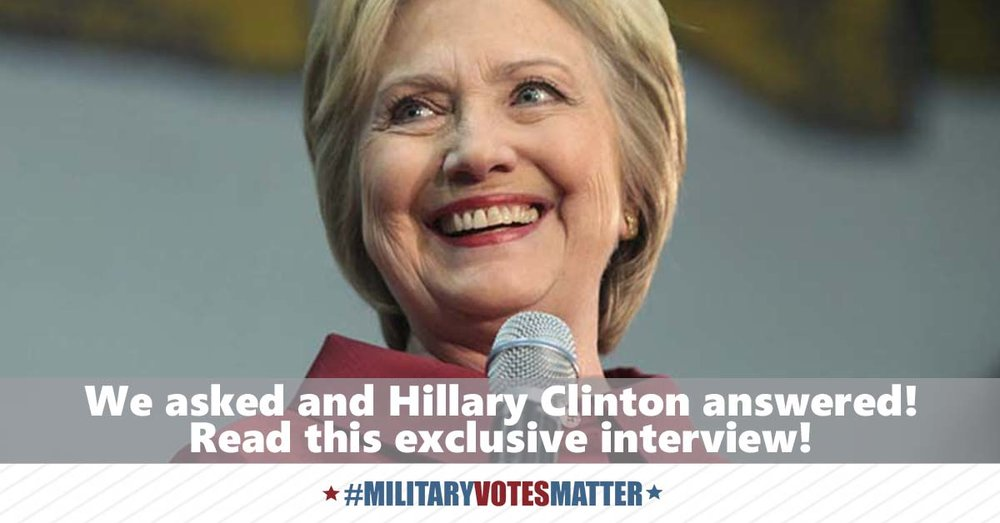mvm hillary clinton answers 10 questions from the military community slider.jpg