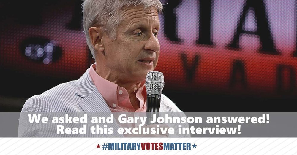 mvm gary johnson answers 11 questions from the military community slider.jpg