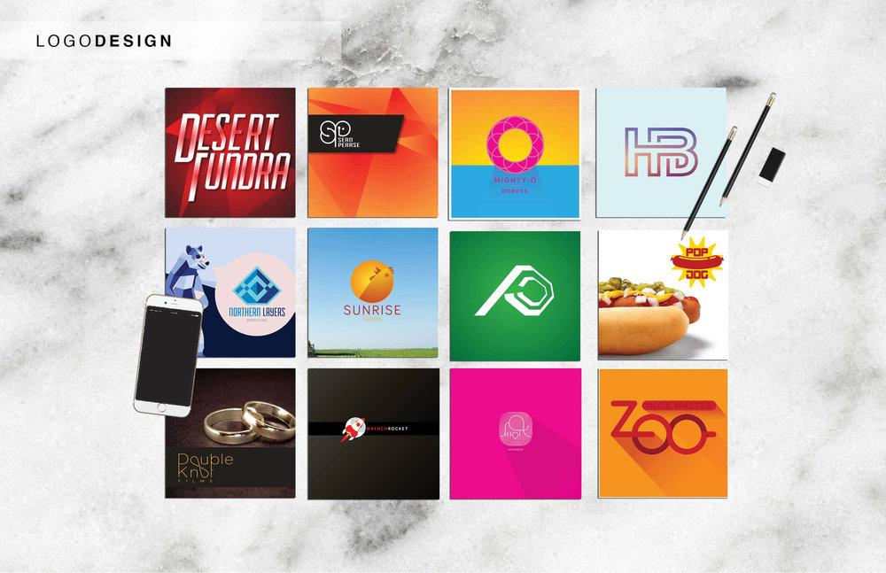 portfolio - hyo kim 22.jpg