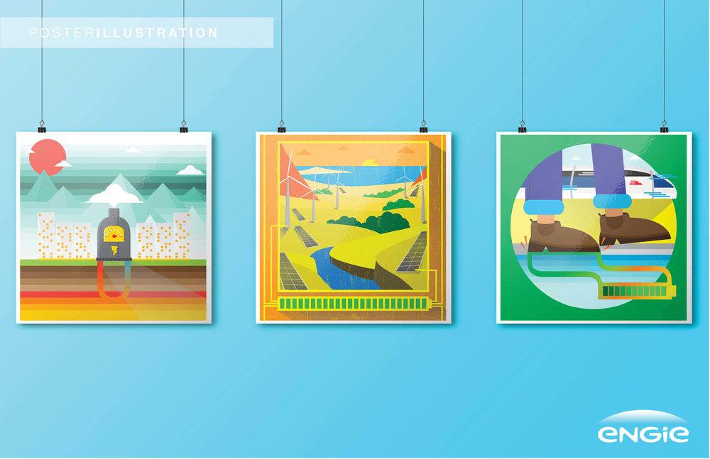 portfolio - hyo kim 16.jpg