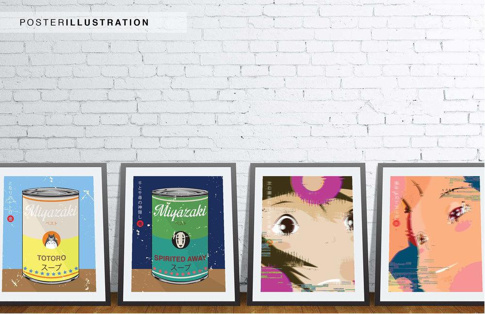 portfolio - hyo kim 15.jpg