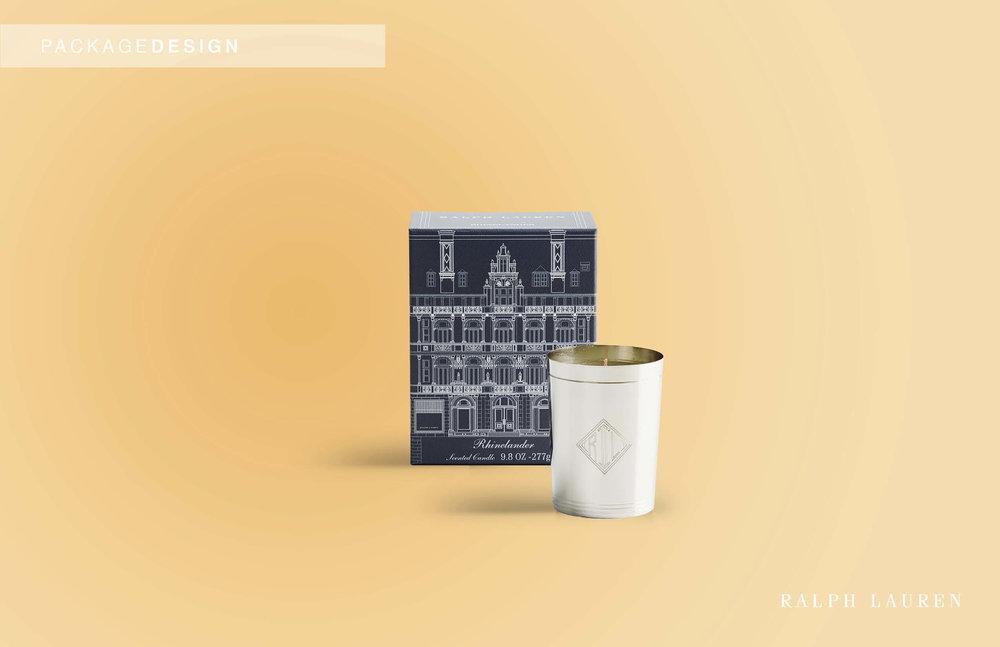 portfolio - hyo kim 3.jpg
