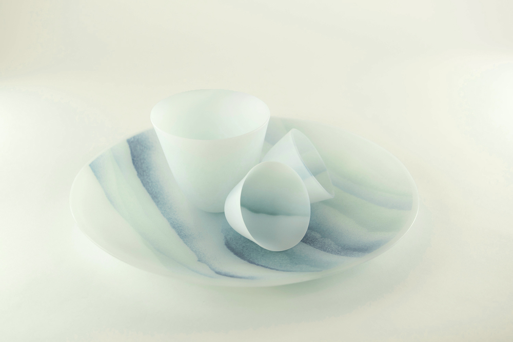 plate-3cups-1500.jpg
