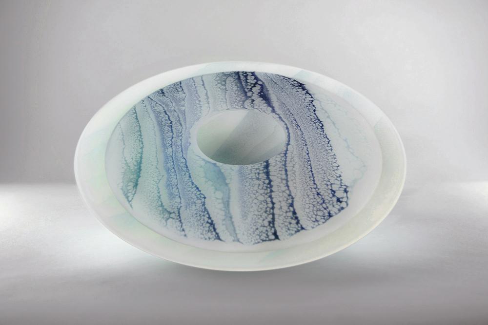 ikebana-B-1500.jpg