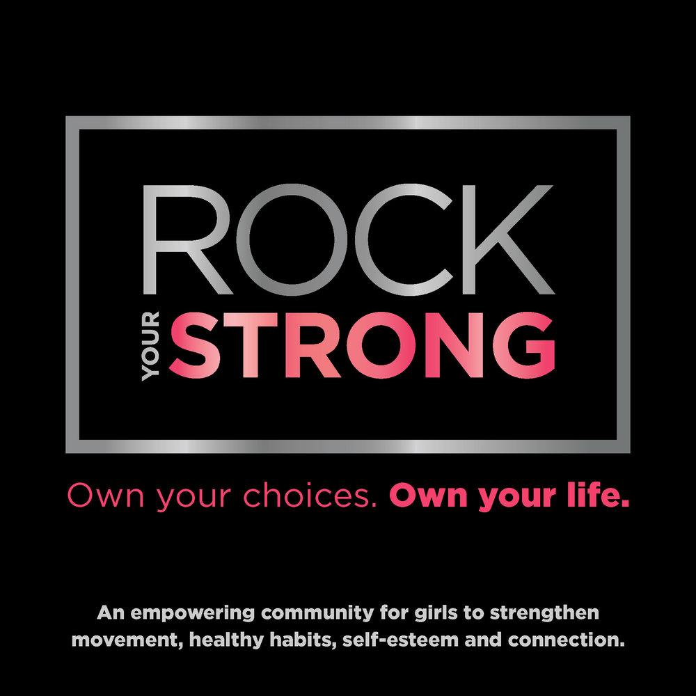 RockYourStrong504x504_v3-7.jpg
