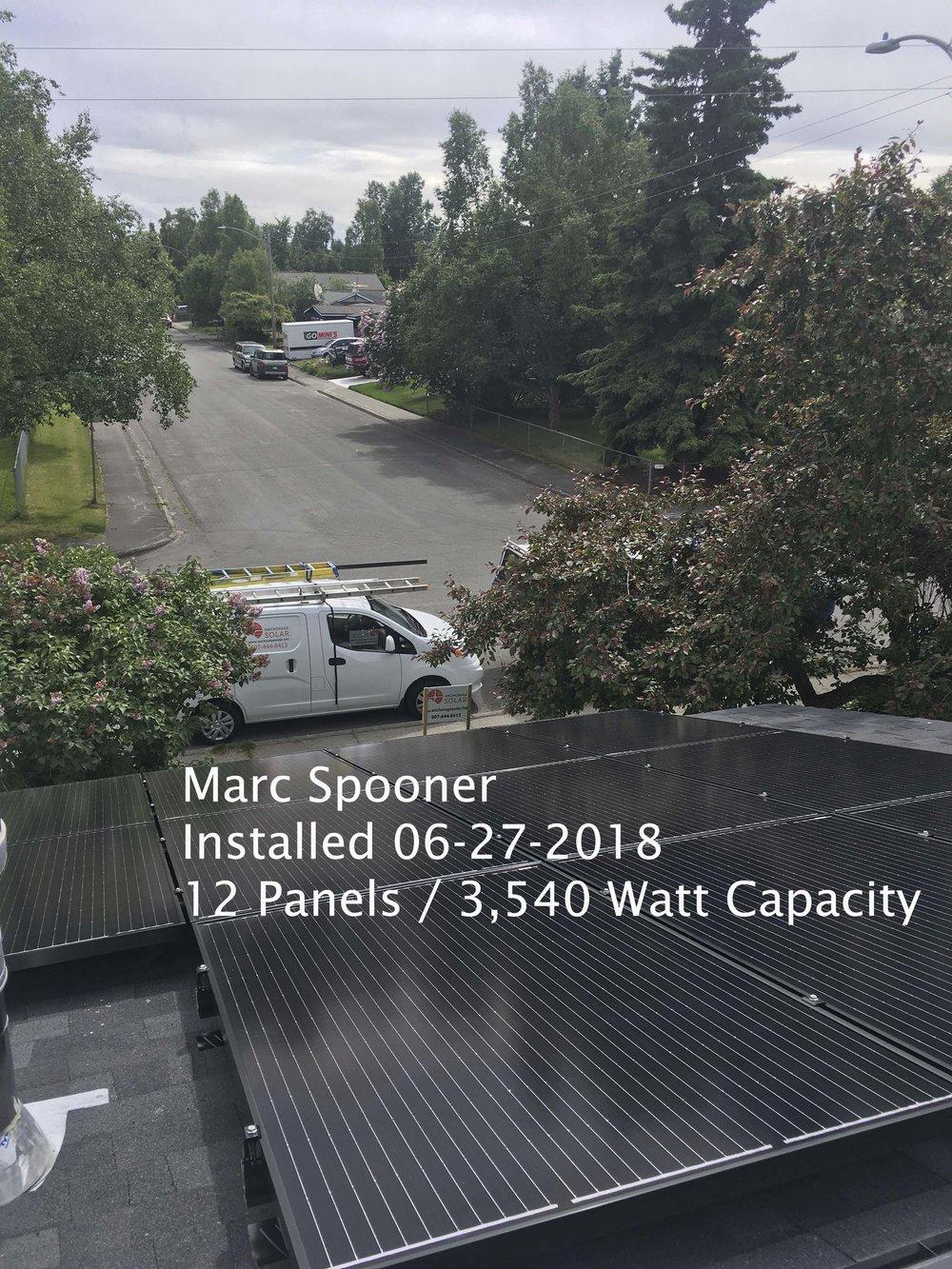 Spooner_3079.jpg