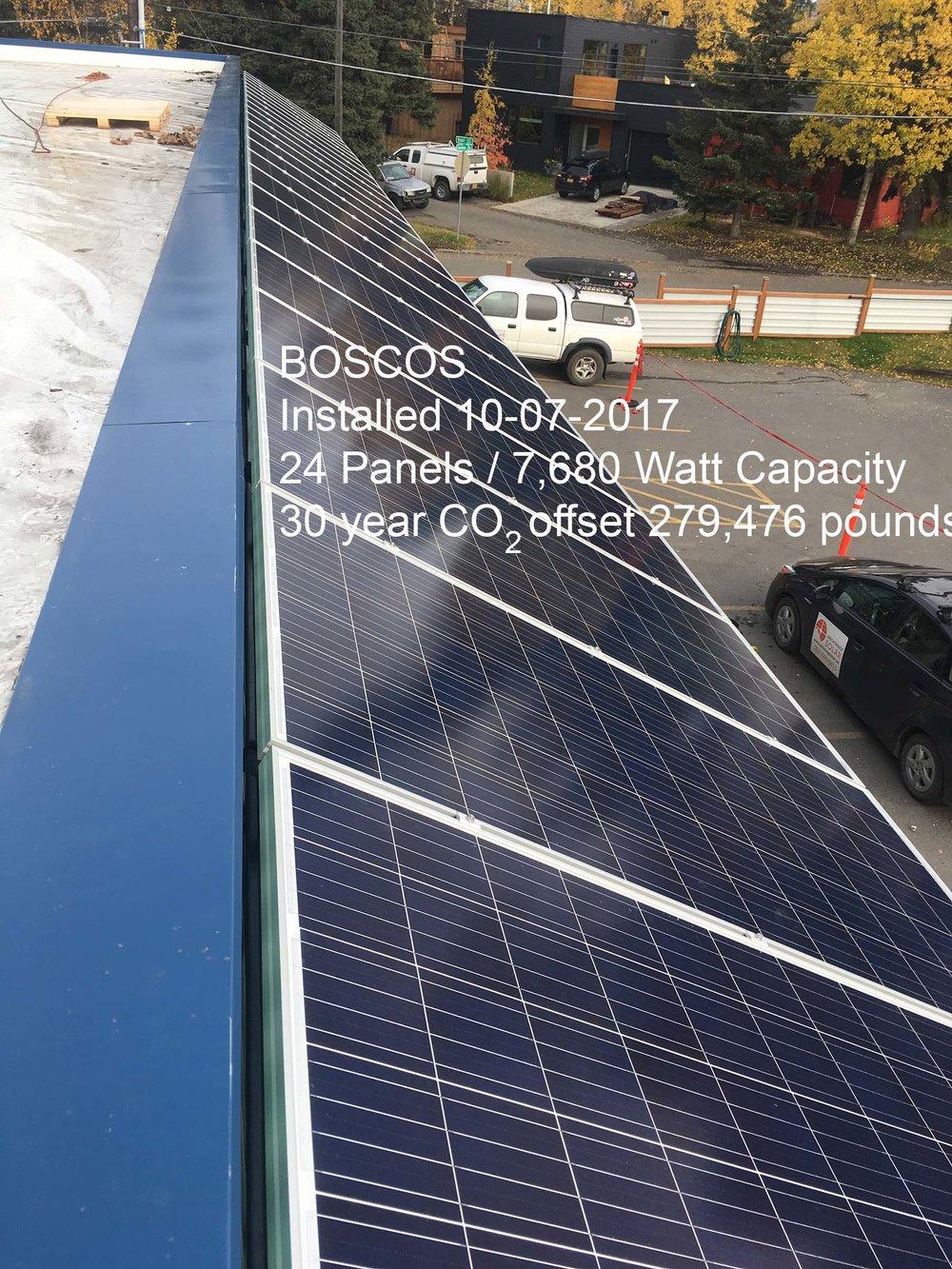 Boscos_1400.jpg